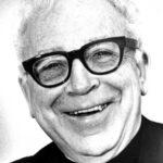Fr. Guy Guyon, O. Praem.